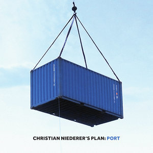 Christian Niederer's PLAN 歌手頭像