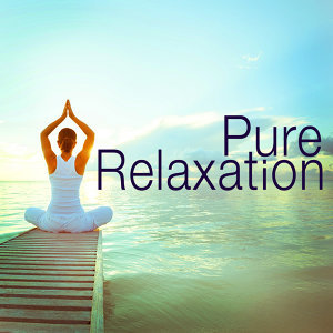 Relaxing Music|Relax|Relaxation and Meditation 歌手頭像
