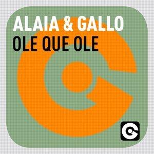 Alaia & Gallo