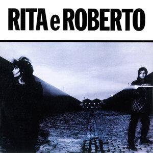 Rita Lee, Roberto De Carvalho 歌手頭像