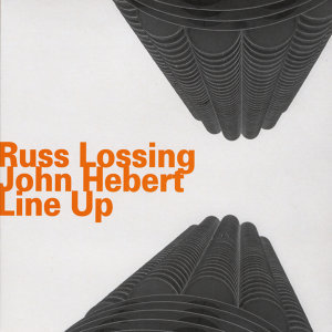 Russ Lossing, John Hebert 歌手頭像