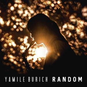 Yamile Burich 歌手頭像