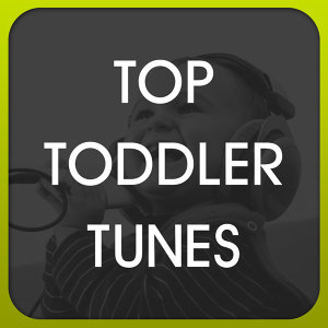 Top Toddler Tunes 歌手頭像