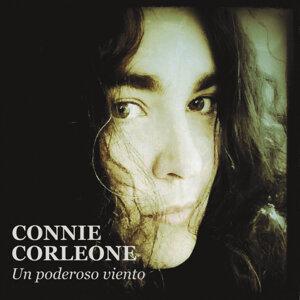Connie Corleone 歌手頭像