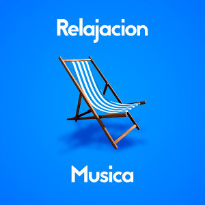 Saludo al Sole Musica Relax|Ambient|Relaxation - Ambient 歌手頭像