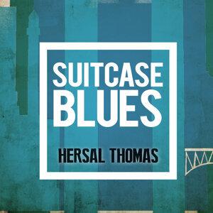 Hersal Thomas