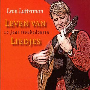 Leon Lutterman 歌手頭像