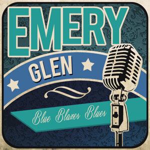 Emery Glen