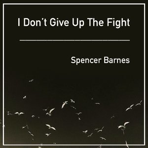 Spencer Barnes 歌手頭像