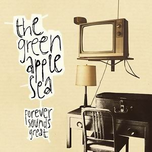 Green Apple Sea 歌手頭像