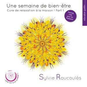 Sylvie Roucoulès 歌手頭像