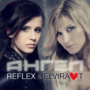 Reflex, Elvira T