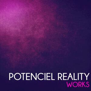 Potenciel Reality 歌手頭像