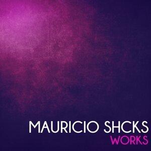 Mauricio Shcks, Mnml Mosh 歌手頭像
