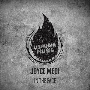 Joyce Medi 歌手頭像