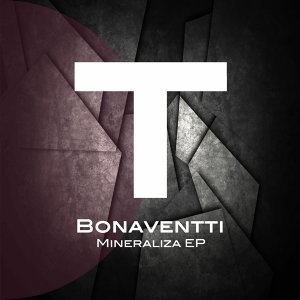 Bonaventti 歌手頭像