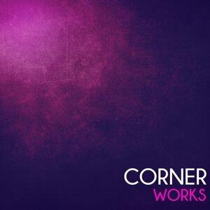 Corner, Dani Row, Kilohertz 歌手頭像