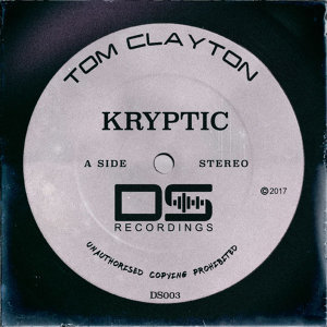 Tom Clayton