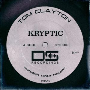 Tom Clayton 歌手頭像