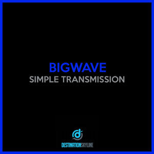 BigWave
