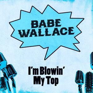 Babe Wallace 歌手頭像