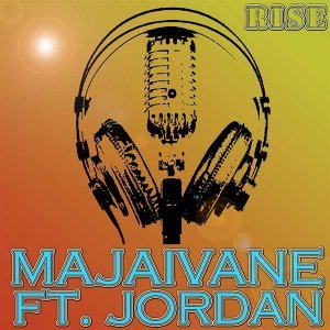 Majaivane 歌手頭像