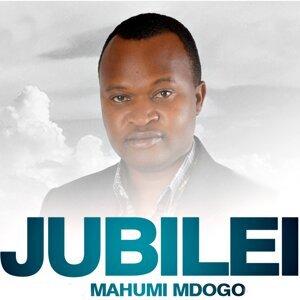 Mahumi Mdogo 歌手頭像