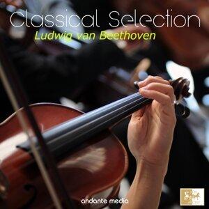 Florian Paul, Olaf Dressler, Stuttgart Philharmonic Septet 歌手頭像