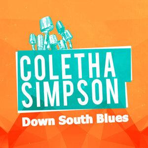 Coletha Simpson