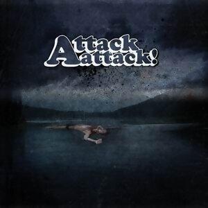 Attack Attack 歌手頭像