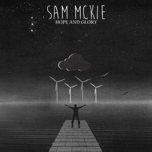 Sam Mckie 歌手頭像