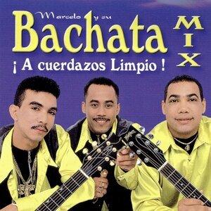 Marcelo Y Su Bachata Mix 歌手頭像