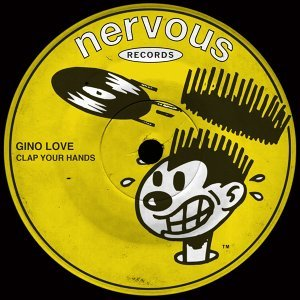 Gino Love