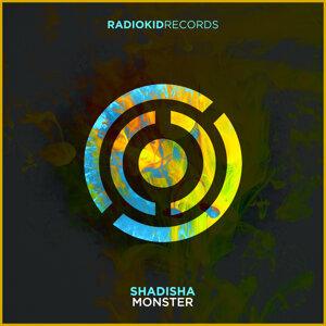 Shadisha 歌手頭像