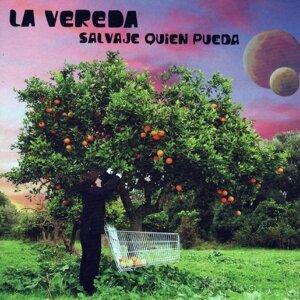 La Vereda 歌手頭像