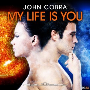 John Cobra 歌手頭像