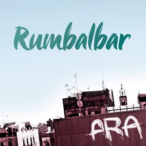 Rumbalbar 歌手頭像