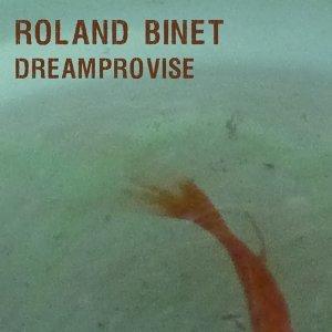 Roland Binet 歌手頭像