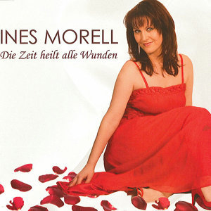 Ines Morell 歌手頭像