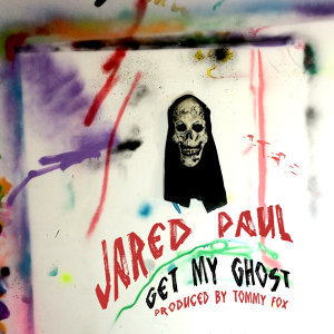 Jared Paul