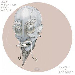 Jack Wickham