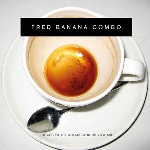 Fred Banana Combo 歌手頭像