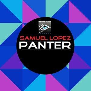 Samuel Lopez 歌手頭像