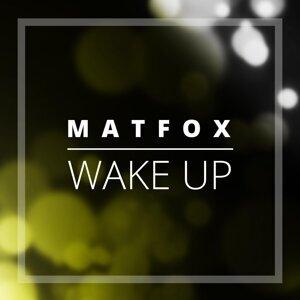 MatFox 歌手頭像