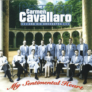 Carmen Cavallaro & His Orchestra 歌手頭像