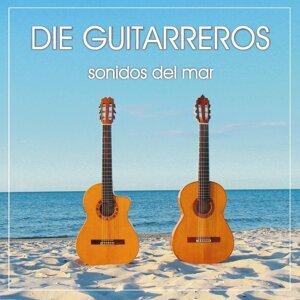 Die Guitarreros 歌手頭像