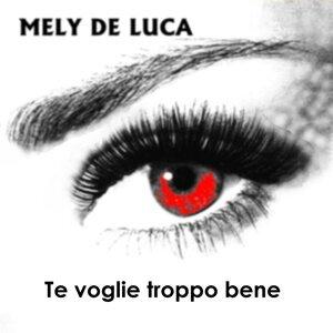 Mely De Luca 歌手頭像