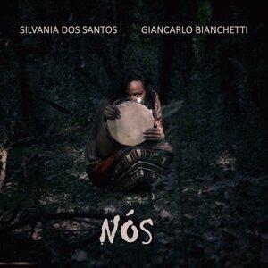 Silvania Dos Santos, Giancarlo Bianchetti 歌手頭像
