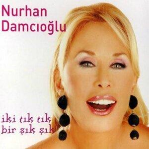 Nurhan Damcıoğlu 歌手頭像