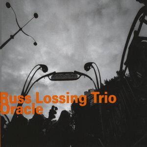 Russ Lossing Trio 歌手頭像